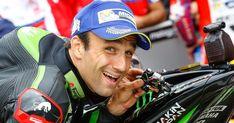Bos Suzuki, Davide Brivio, menyesalkan karena tidak merekrut Johann Zarco untuk menjadi pebalap mereka pada MotoGP 2017 lalu.