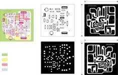 Zener Mono 500w Circuit Board Design, Diy Amplifier, Circuit Projects, Coding, Bass, Audio, Orange, Circuit Diagram, Journals