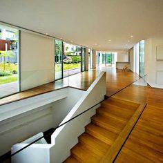 Lien-Residence-07-Wood-Floor-Designs.jpg (550×550)