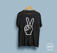 Hey, si toi aussi tu veux ton tshirt DUR DUR, une seule adresse dans ce bas monde :  http://r-shop.spreadshirt.fr/dur-dur-A27433695/customize/color/2  #dur #tshirt #hey