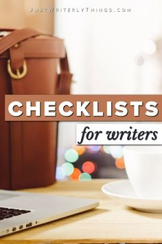 Make Money Writing, Writing Advice, Writing Resources, Writing Help, Writing A Book, Writing Papers, Writing Corner, Writing Workshop, Writing Practice