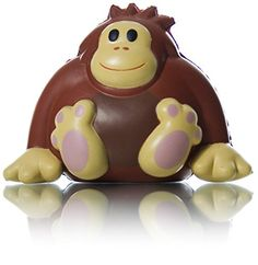 Donkey kong Stress Toy for party bag