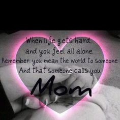 25 Best Mother Daughter Quotes Images Thinking About You Thoughts