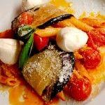 Als u aan de Moezel Italiaans wilt eten, dan is restaurant La Gondola in Koblenz een absolute aanrader!