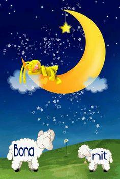 Good Night Prayer, Good Night Moon, Good Night Image, Good Morning Good Night, Good Night Greetings, Good Night Wishes, Good Night Sweet Dreams, Good Night Quotes, Good Morning Smiley