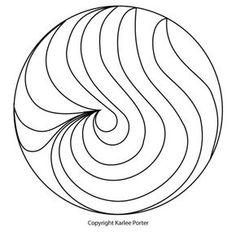 Karlee's Circle #14 | Karlee Porter