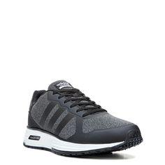 adidas edge lux le scarpe da corsa pinterest scarpe da corsa
