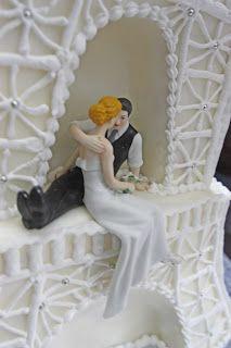 97 Best Wedding Cake Ideas Images Cake Ideas Cake Wedding
