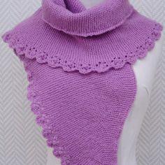 48 meilleures images du tableau écharpes, foulards soie coton laine ... 173bb622fcc