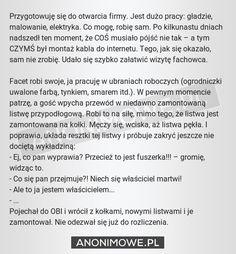 Techsat Montaż i Naprawa Anten Łódź w mieście Łódź