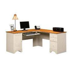 Desks Online Find Teen 81