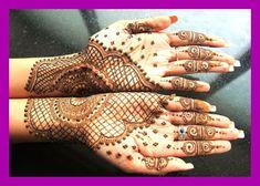26 Best Henna Black Tattoo images in 2017   Henna, Black