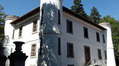 Villa Piercy_ Badde Salighes