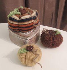 Items similar to Warm Tone Sweater Pumpkins Farmhouse/ Primitive Style on Etsy Primitive Fall Crafts, Sweater Pumpkins, Fall Decor, Warm, Handmade Gifts, Farmhouse, Etsy, Food, Style