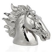 Ceramic Stallion