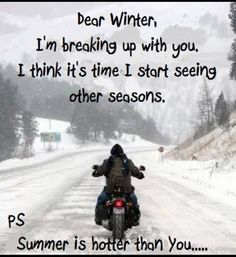 Best Harley/Riding Memes - Let's see 'em! - Page 27 - Harley Davidson Forums Motorcycle Memes, Motorcycle Art, Motorcycle Posters, Women Motorcycle Quotes, Motorcycle Girls, Motorcycle Travel, Easy Rider, Badass Quotes, Funny Quotes