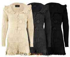 NEW LADIES STYLISH CASUAL LONG COAT KNITTED CARDIGAN WOMENS JACKET OUTERWEAR