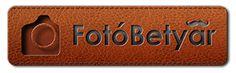 ISO, Blende, Záridő a 3 legalapvetőbb fotós tényező - fotobetyar. Photography, Home Decor, Photograph, Decoration Home, Room Decor, Fotografie, Photoshoot, Home Interior Design, Home Decoration