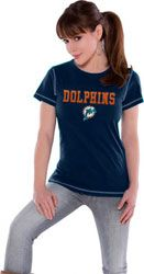 Miami Dolphins Focus Touch Organic Fashion Top - Touch by Alyssa Milano $21.99 http://www.fansedge.com/Miami-Dolphins-Focus-Touch-Organic-Fashion-Top---Touch-by-Alyssa-Milano-_-987973536_PD.html?social=pinterest_pfid32-10364