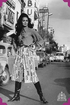 Carmen Susana Duijm. Miss Miranda 1955. Miss Venezuela 1955. Miss Mundo 1955  A su regreso a Venezuela, en el aeropuerto la esperaron más de 6mil personas