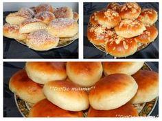 aardappelbroodjes