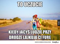 Najlepiej Polish Memes, Funny Memes, Jokes, Thought Provoking, Haha, Beautiful Pictures, Funny Pictures, Geek Stuff, Maine