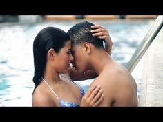 @PanamaMusic @Arthur507 @TonoBonettFilm Arthur-Duele Para Siempre (Video-PreView Oficial)
