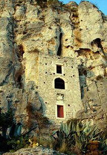 Sightseeing in #Split #Croatia #travel http://selectitaly.com/croatia