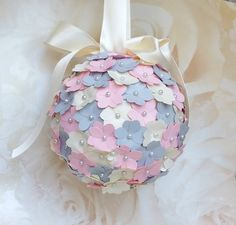 Gifts to give in May  by Poppets and Princesses on Etsy