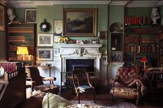 Ralph Lauren Library - Yahoo Image Search Results