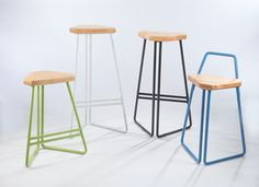 https://www.behance.net/gallery/23386631/Alloway-Stool-Collection-