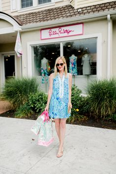 New styles added to the Live Feed, Lilly Pulitzer, Design Ideas, Vacation, Day, Pretty, Fashion Design, Life, Clothes