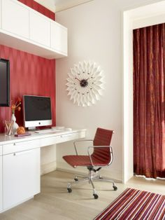 https://i.pinimg.com/236x/1e/c9/58/1ec95841ce907862dbc6da00df5b08ce--home-office-design-office-designs.jpg