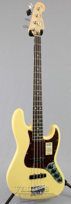 Fender Deluxe Active Jazz Bass Guitar The Deluxe Active Jazz Bass guitar was designed for the working bassist, with classic styling and modern features including an alder body, C-shaped maple neck, tw