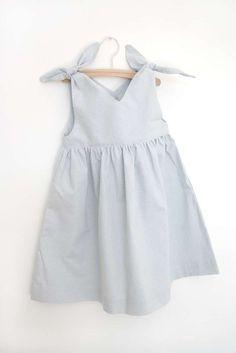 KIDS DRESSES 6