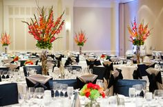 JASMINE'S Glamorous and Affordable FLORAL and DÉCOR CLASS
