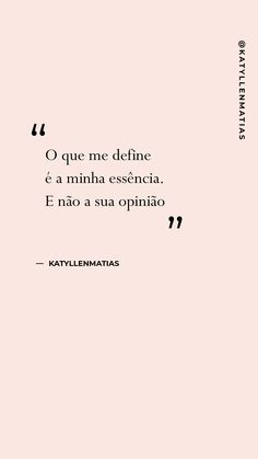 #frases #amorproprio Tumblr Messages, Tumblr Quotes, Motivational Phrases, Inspirational Quotes, Faith Quotes, Life Quotes, Me Me Me Song, Some Words, Positive Vibes