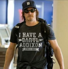 I need this terrible shirt, and possibly the man wearing it.