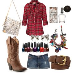 """""""Fashion Forward With Ollin Arm Candy"""" by ollinarmcandy on Polyvore"""