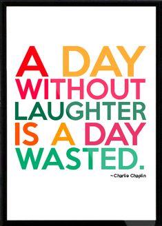 "Laughter by Charlie Chaplin ╬‴﴾﴿ﷲﷴﷺﷻ﷼﷽ﺉ ﻃﻅ‼ ﷺ ♕¢©®°❥❤�❦♪♫±البسملة´µ¶ą͏Ͷ·Ωμψϕ϶ϽϾШЯлпы҂֎֏ׁ؏ـ٠١٭ڪ۞۟ۨ۩तभमािૐღᴥᵜḠṨṮ'†•‰‽⁂⁞₡₣₤₧₩₪€₱₲₵₶ℂ℅ℌℓ№℗℘ℛℝ™ॐΩ℧℮ℰℲ⅍ⅎ⅓⅔⅛⅜⅝⅞ↄ⇄⇅⇆⇇⇈⇊⇋⇌⇎⇕⇖⇗⇘⇙⇚⇛⇜∂∆∈∉∋∌∏∐∑√∛∜∞∟∠∡∢∣∤∥∦∧∩∫∬∭≡≸≹⊕⊱⋑⋒⋓⋔⋕⋖⋗⋘⋙⋚⋛⋜⋝⋞⋢⋣⋤⋥⌠␀␁␂␌┉┋□▩▭▰▱◈◉○◌◍◎●◐◑◒◓◔◕◖◗◘◙◚◛◢◣◤◥◧◨◩◪◫◬◭◮☺☻☼♀♂♣♥♦♪♫♯ⱥfiflﬓﭪﭺﮍﮤﮫﮬﮭ﮹﮻ﯹﰉﰎﰒﰲﰿﱀﱁﱂﱃﱄﱎﱏﱘﱙﱞﱟﱠﱪﱭﱮﱯﱰﱳﱴﱵﲏﲑﲔﲜﲝﲞﲟﲠﲡﲢﲣﲤﲥﴰ ﻵ!""#$1369٣١@^~"