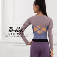Ballet Bubble Sleeves Dance Shrugs - Buy Dance Shrugs,Ballet Shrugs,Long Sleeve Dance Tops Product on Alibaba.com