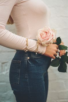 Maria Francesca Pepe SS17 'PRINCESS OF PEARLS' CUFF BRACELET WITH PEARL CHARMS Winter 2017, Fall Winter, Girl Falling, Every Girl, Daniel Wellington, Charms, Girly, Feminine, Pearl