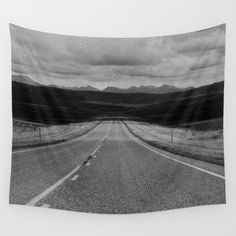 Buy 89N by Lotus Effects as a high quality Wall Tapestry. Worldwide shipping available at Society6.com.
