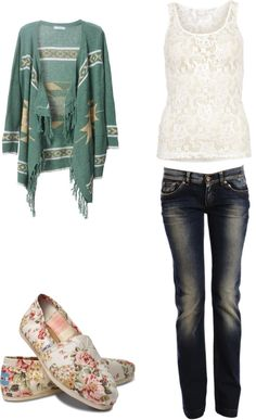 """""""Untitled #1224"""" by simpsonsgirl101 ❤ liked on Polyvore"""