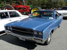amc-ambassador-sst-coupe-1969-a