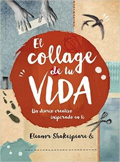 https://www.amazon.es/El-collage-vida-Eleanor-Shakespeare/dp/8415278985/ref=sr_1_1?s=books
