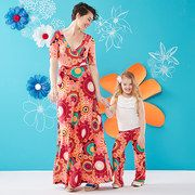 Take a look at the Let's go Uptown & More event on #zulily today!