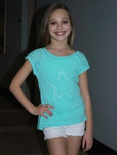 Maddie of Mack Z: love them both, but I love Maddie because she's so adorable but also close to my age than kenz(: thanks for the question Grantham Hass (: Maddie Ziegler Age, Maddie Zeigler, Maddie And Mackenzie, Mackenzie Ziegler, Mack Z, Sally Miller, Dance Mums, Brooke Hyland