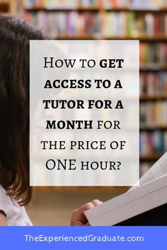 """""""How can I help my teen do better in school?"""" This is a common question that many parents ask their teachers, and quite often they are told """"get them a tutor!"""" But a private tutor should NOT be your first option! Many teens often just need to be given the right tools to succeed. You can join the online learning program for parents of teens that struggle in school to bring a tutor at your fingertips! Your teen doesn't have to struggle in school any longer! Join now for Free! Education System, Music Education, Music Class, Piano Lessons, Lessons For Kids, High School Tutoring, Parent Teacher Communication, Self Advocacy, Effective Learning"""
