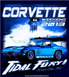 October!! Bike Events, Free State, Corvette, Cars And Motorcycles, Jazz, Cruise, Electric, October, Blue